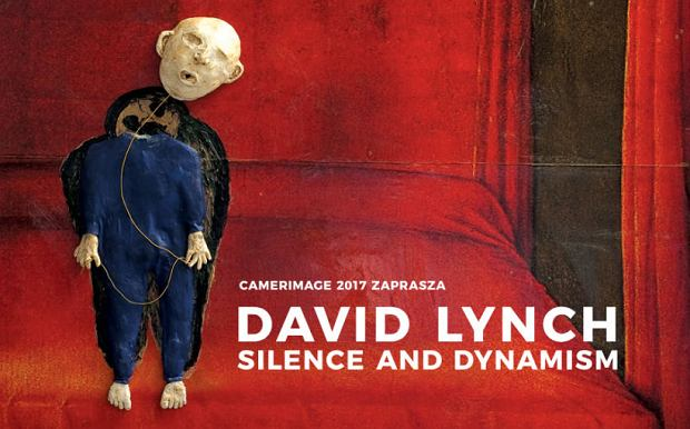 Dziwny I Szalony świat Davida Lyncha