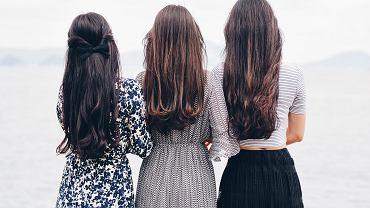 Maść końska - produkt, dzięki któremu włosy zaczną rosnąć szybciej