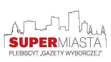 Zdjęcie numer 2 w galerii - Plebiscyt Supermiasta. Z czego najbardziej są dumni prezydenci naszych miast?