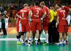 Rio - w ostatnim dniu igrzysk piłkarze ręczni walczą o brązowy medal
