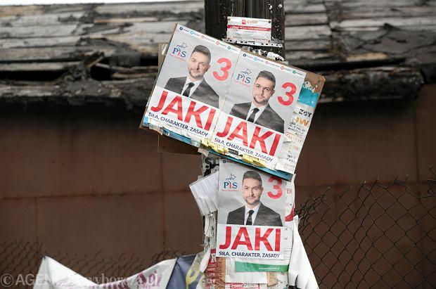Plakaty Członków Aktualne Wydarzenia Z Kraju I Zagranicy