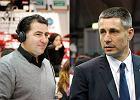 """Siatkówka. """"La Gazzetta dello Sport"""": Stojczew i De Giorgi kandydatami do zastąpienia Antigi"""