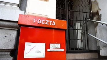 Poczta Polska za organizację wyborów prezydenckich ma zobowiązania warte prawie 70 mln zł