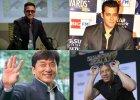 Aż 3 nazwiska z Bollywood, jednak Hollywood trzyma się mocno. Lista najlepiej zarabiających aktorów 2015