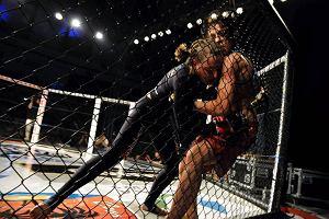 UFC 231. Jędrzejczyk vs. Szewczenko, czyli walka z wieloma podtekstami