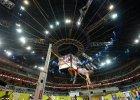 Sylwester Bednarek mistrzem Polski w skoku wzwyż. Do Pekinu jednak nie jedzie