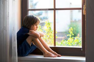 Niepokojące skutki kwarantanny. Czym grozi zanik aktywności u dzieci?
