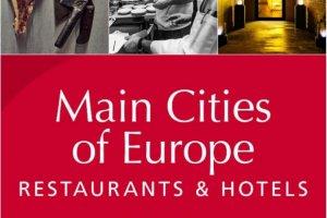 Nie tylko Atelier Amaro - aż 5 polskich restauracji debiutuje w najważniejszym przewodniku kulinarnym na świecie. Zobacz które to i czy cię na nie stać