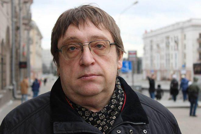 Alaksandr Fiaduta