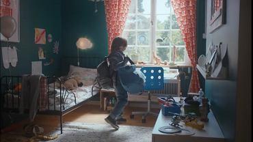 """Every Other Week"" nowa reklama Ikea"