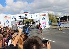 38. PZU Maraton Warszawski. Ponad 10 tys. biegaczy i rewelacyjny czas zwycięzcy!