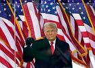 """Donald Trump nie wróci na Facebooka. Decyzja """"trybunału"""" giganta zapadła"""