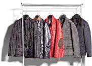 Moda męska: jesienne kurtki, kurtki, moda męska