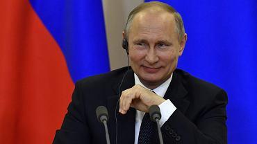 APTOPIX Russia US