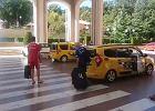 Mistrzostwa świata 2018. Taksówki zamiast autobusów, zmiany przepisów w czasie turnieju i kary, których nie było? FIVB i tak zadowolone z organizacji mundialu