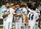 Lazio padło ofiarą hakerów. Teraz musi zapłacić dodatkowy milion euro