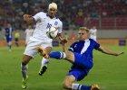 Eliminacje Euro 2016. Finlandia jeszcze walczy, cały mecz Paulusa Arajuuriego