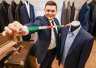 Jak zbankrutować, prowadząc sklepy w galeriach - tłumaczy właściciel sieciówki z ubraniami