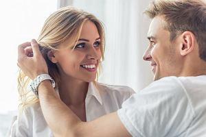 Oksytocyna: jak działa hormon miłości i przywiązania