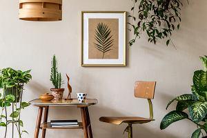 Ramki drewniane na zdjęcia i grafiki: magnetyczne i klasyczne formy