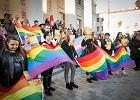 Sąd Apelacyjny uchylił wyrok ws. zakazu Marszu Równości w Lublinie. Prezydent apeluje do policji