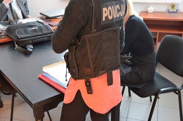 Znowu korupcja w wojsku. Ustawili przetarg na kontrakt wart 13 mln zł?