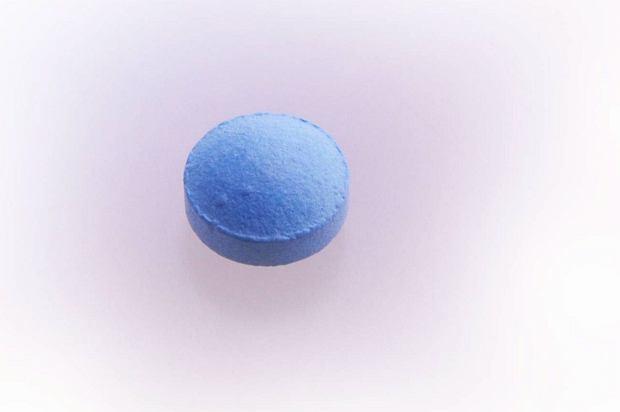 jakie leki mogą przywrócić erekcję