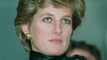 """Do kogo księżna Diana dzwoniła tuż przed wypadkiem? """"Byłem ostatni"""". Są szczegóły rozmowy: Chciała zacząć życie od nowa"""
