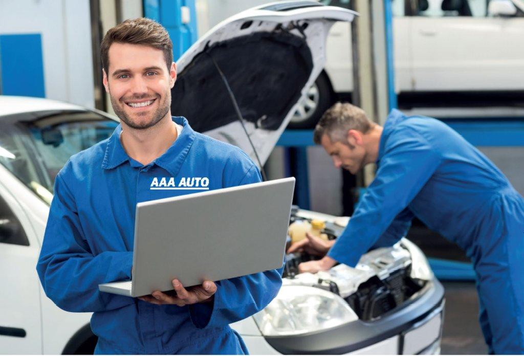 AAA_Auto