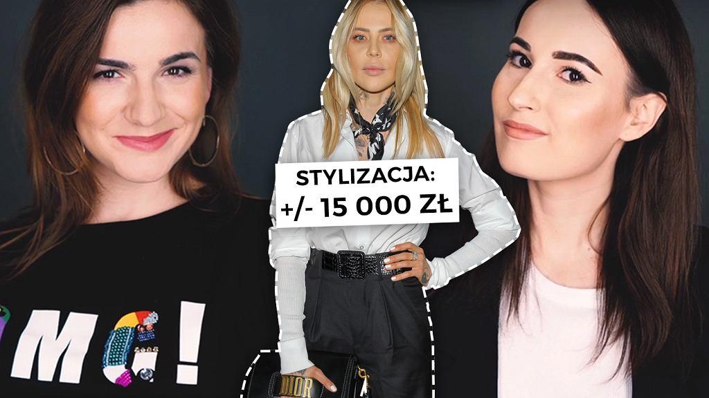 D4L Sablewska