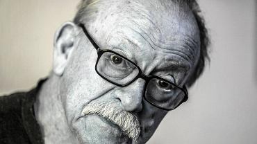 Marek Karewicz, fot. Jacek Marczewski