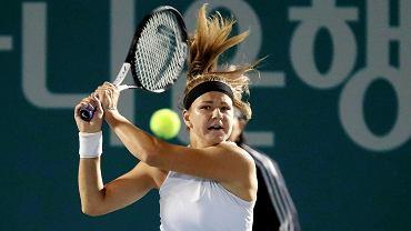 Kolejna niespodzianka w Australian Open! Przegrywała już 0:4, ale zwyciężyła