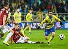 Wisła Kraków spłaciła zadłużenie wobec dwóch piłkarzy. Wzięła kolejną pożyczkę