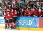 MŚ w hokeju. Kanada - Rosja. Don Cherry: Rosjanie to zero klasy i zero honoru