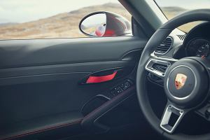 Porsche - Historia - Modele