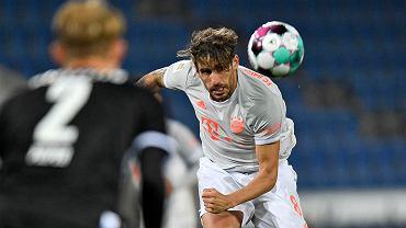 UEFA podjęła decyzję ws. przyjęcia kolejnego członka! Reprezentacja z gwiazdami piłki
