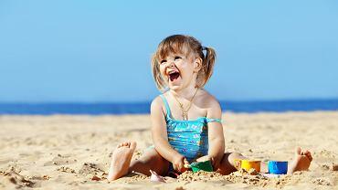 Parki rozrywki na polskim wybrzeżu. Kiedy znudzi się siedzenie na plaży/ Fot. Shutterstock