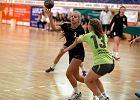 Korona Handball wygrywa dwa turnieje