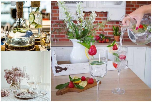 Krosno - legendarna polska marka ze szkłem stołowym