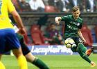 Transfery. Sebastian Szymański do CSKA Moskwa za 7 mln euro?