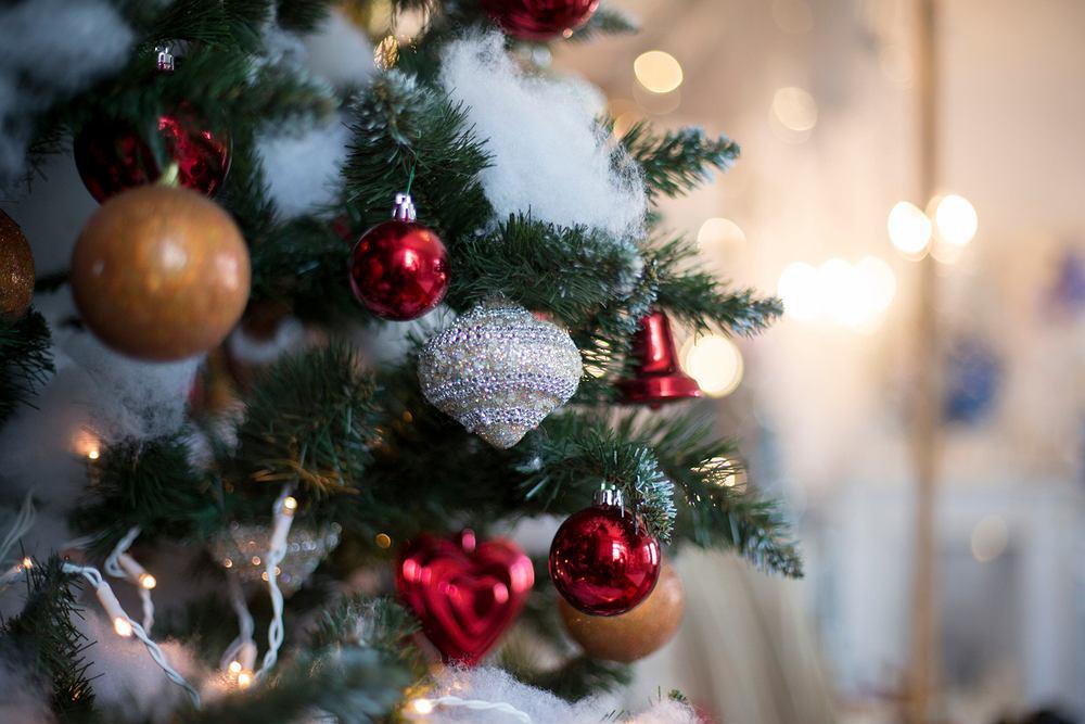 Kartki świąteczne - rady, jak je przygotować