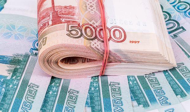 """Urzędnik oko w oko z """"siłą wyższą"""". Rząd Rosji określi, kiedy łapówka nie jest przestępstwem"""