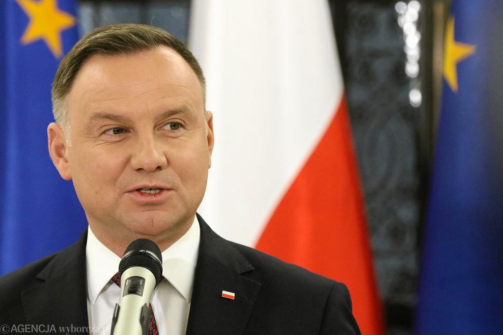 :Expose premiera rzadu PiS - 1 Posiedzenie Sejmu X Kadencji