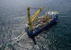 Niemcy zwlekają z dopuszczeniem PGNiG do certyfikacji Nord Stream 2