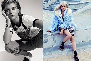 """Z cyklu """"Nowe ikony"""": Sofia Richie"""