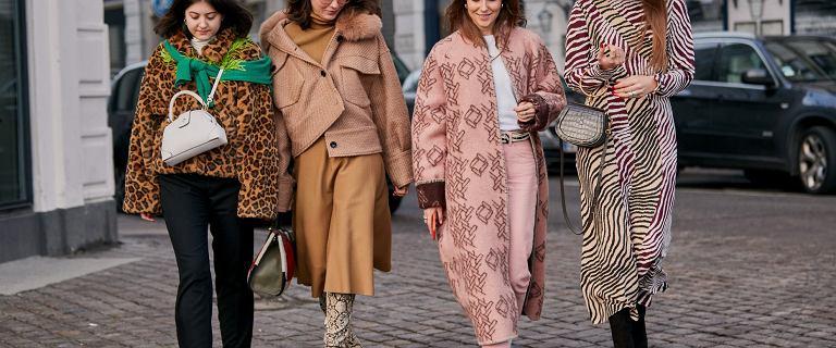 Wielka wyprzedaż Vero Moda. Duńska marka wyprzedaje ciepłe sweterki, jesienne sukienki i kurtki!