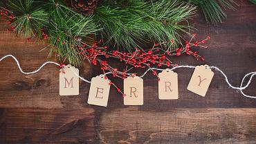 Najlepsze piosenki świąteczne (zdjęcie ilustracyjne)