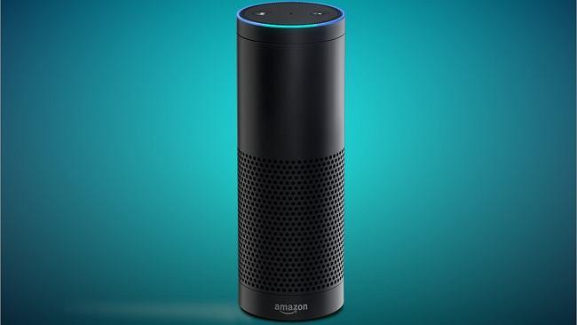 Amazon zapewnia, że prawidłowo przetwarza dane głosowe korzystających z asystentki Alexa