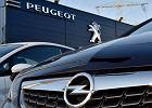 Ministerstwo Rozwoju cieszy się z przejęcia Opla przez Peugeota