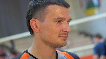 Wojciech Iwanowicz